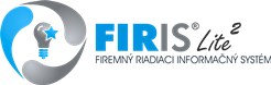 FIRIS® Lite 2